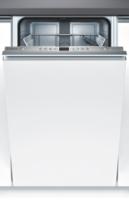 Фото - Встраиваемая посудомоечная машина Bosch SPV 43M00