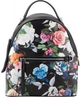 Рюкзак KITE Fashion K19-2548 4.5л