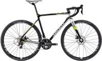 Фото - Велосипед Giant TCX SLR 2 2017 frame M/L