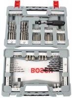 Набор инструментов Bosch 2608P00236