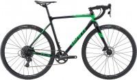 Фото - Велосипед Giant TCX SLR 2 2019 frame M