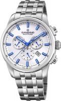 Наручные часы Candino C4698/2