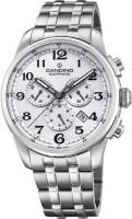 Наручные часы Candino C4698/1