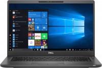 Фото - Ноутбук Dell Latitude 13 7300 (N034L730013ERCUBU)