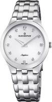 Наручные часы Candino C4700/1