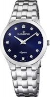 Наручные часы Candino C4700/2