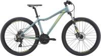 Фото - Велосипед Giant Liv Bliss 2 27.5 2019 frame M