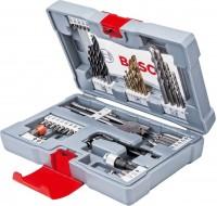 Фото - Набор инструментов Bosch 2608P00233