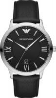 Наручные часы Armani AR11210