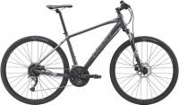 Фото - Велосипед Giant Roam 2 Disc 2019 frame L