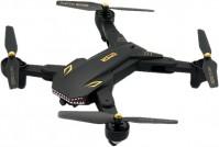 Квадрокоптер (дрон) Visuo XS809S