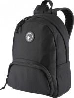 Рюкзак Travelite Basics 11 11л