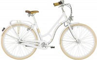 Фото - Велосипед Bergamont Summerville N7 CB 28 2019 frame 48