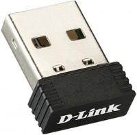 Wi-Fi адаптер D-Link DWA-121