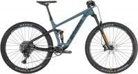 Велосипед Bergamont Contrail 7 2019 frame XL