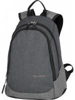 Рюкзак Travelite Basics Mini 11 11л