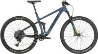 Велосипед Bergamont Contrail 9 2019 frame L