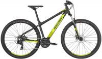 Велосипед Bergamont Revox 2 29 2019 frame XLL