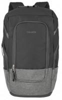 Рюкзак Travelite Basics 30 30л