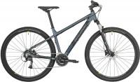 Велосипед Bergamont Revox 3.0 29 2019 frame L
