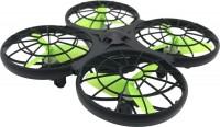 Квадрокоптер (дрон) Syma X26