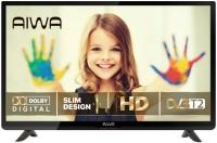 Телевизор Aiwa EU24DT200