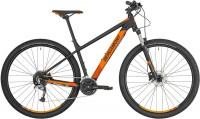 Фото - Велосипед Bergamont Revox 4.0 29 2019 frame XXL