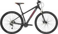 Велосипед Bergamont Revox 5.0 27.5 2019 frame M