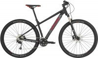 Велосипед Bergamont Revox 5.0 29 2019 frame M
