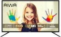 Телевизор Aiwa EU40DT200