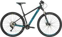 Велосипед Bergamont Revox 6.0 29 2019 frame L