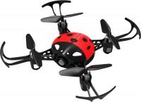 Квадрокоптер (дрон) Syma X27