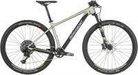 Велосипед Bergamont Revox Elite 2019 frame XL