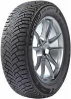 Шины Michelin X-Ice North 4 SUV  255/50 R19 107T
