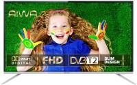 Телевизор Aiwa EU40DTS300