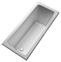 Ванна Kolo Modo  160x70см