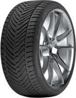 Шины Kormoran All Season  155/70 R13 75T