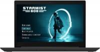 Фото - Ноутбук Lenovo IdeaPad L340 17 Gaming (L340-17IRH 81LL005TRA)