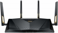 Wi-Fi адаптер Asus RT-AX88U