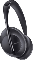 Наушники Bose Noise Cancelling Headphones 700