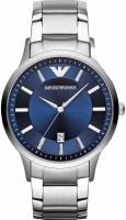 Наручные часы Armani AR11180