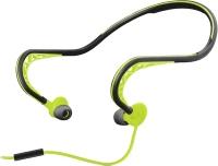 Наушники Trust Ludo Neckband-style Sports Earphones