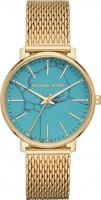 Фото - Наручные часы Michael Kors MK4393