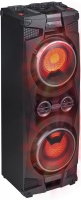 Аудиосистема Mac Audio MMC 910