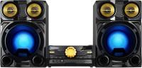 Аудиосистема Blaupunkt MC200BT