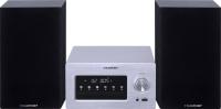 Аудиосистема Blaupunkt MS70BT
