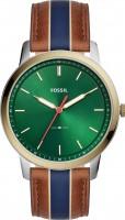 Фото - Наручные часы FOSSIL FS5550