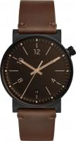 Фото - Наручные часы FOSSIL FS5552