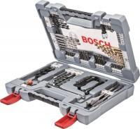 Фото - Набор инструментов Bosch 2608P00234