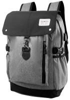 Рюкзак Eterno DET1001 15л